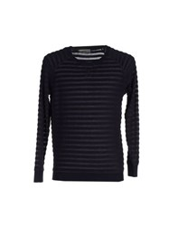 M.Grifoni Denim Knitwear Jumpers Men