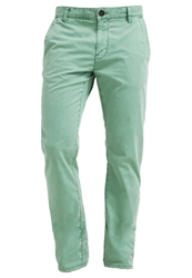 Tom Tailor Chinos Brilliant Green