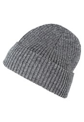 Gap Hat Medium Grey