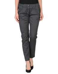 Etiqueta Negra Casual Pants Lead