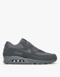 Air Max 90 Essential Dark Grey