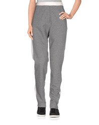 3.1 Phillip Lim Trousers Casual Trousers Women