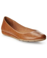 American Rag Ellie Flats Only At Macy's Women's Shoes