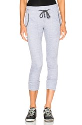 Nsf All Day Nsf Rue Sweatpants In Gray