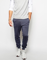 Minimum Joggers Blue