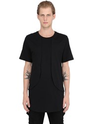 Mrkt Oversized Cotton T Shirt