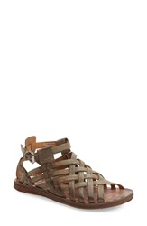 A.S.98 Women's A.S. 98 'Ralston' Gladiator Sandal