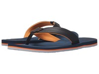 Rip Curl The Groove Navy Men's Sandals