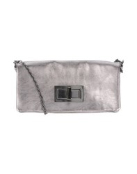 Avril Gau Bags Handbags Women Grey