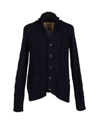 Scotch And Soda Knitwear Cardigans Men