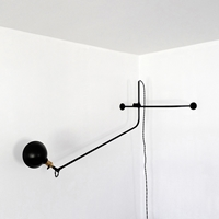 Corner Lamp By Workstead Another Country
