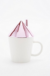 Mug House In Pink Urban Outfitters