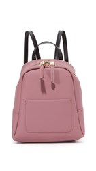 Gum Mini Backpack Enigmatic