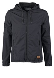 Your Turn Summer Jacket Black