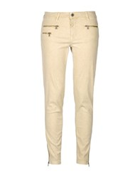 Esprit Trousers Casual Trousers Women