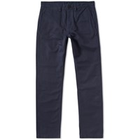 Fred Perry Classic Twill Chino Blue
