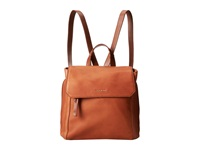 Cole Haan Felicity Backpack Sequoia 1 Backpack Bags Brown