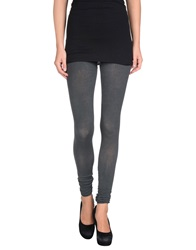 Laneus Leggings