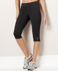 Champion Absolute Workout Knee Tights 8240