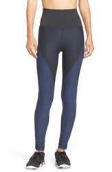 Nike Women's 'Zoned Sculpt' High Waist Compression Dri Fit Tights