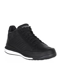Porsche Design Athletic Sport Mid Trainers Male