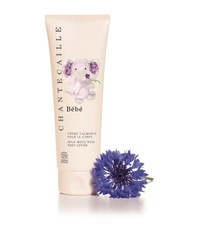 Chantecaille Bebe Wild Moss Rose Body Lotion Unisex