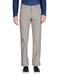 Drykorn Trousers Casual Trousers Men Khaki