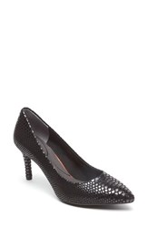 Rockport Women's 'Total Motion' Pointy Toe Pump