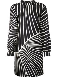 Trina Turk 'Sake' Dress Black