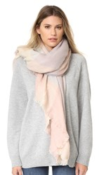 Spun Scarves By Subtle Luxury Plaid And Dipity Scarf Lavender