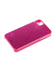 Case Mate Glimmer Iphone 4 And 4S Case