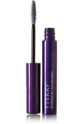 By Terry Eyebrow Mascara Tint Brush Fix Up Gel 2 Medium Ash