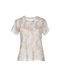 7 For All Mankind Shirts Blouses Women