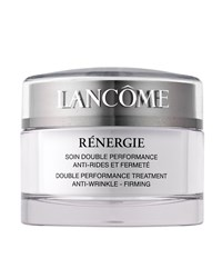 Lancome Renergie Creme Anti Wrinkle Firming Treatment Day And Night Lancome