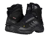 Adidas Terrex Conrax Ch Cp Black Black Night Metallic Men's Cold Weather Boots