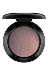 M A C Mac Eyeshadow Satin Taupe F