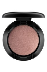 M A C Mac Eyeshadow Sable F