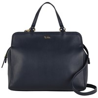 Tula Nappa Originals Multi Grab Bag Navy