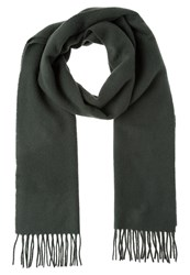 Tiger Of Sweden Comelico Scarf Military Green