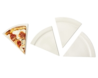 Pizza Plates Set Of 4 Pie Plate Ceramic Pie Plate Deep Dish Pie Plate Uncommongoods