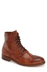 Men's Gordon Rush 'Brennan' Boot