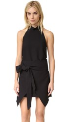 Finders Keepers Better Days Top Black