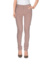 Givenchy Trousers Casual Trousers Women Sand