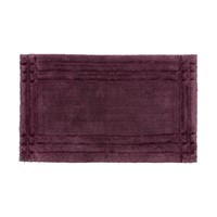 Christy Supreme Hygro Tufted Rug Fig Medium