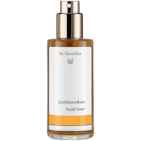 Dr. Hauschka Skin Care Dr Facial Toner 100Ml
