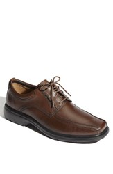 Men's Clarks 'Un. Kenneth' Oxford