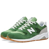 New Balance Mrt580ma Green