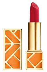 Tory Burch Lip Color Scoundrel