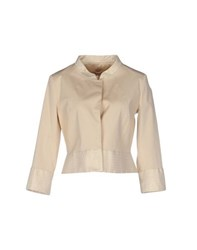 Pennyblack Suits And Jackets Blazers Women
