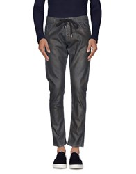 Diesel Black Gold Denim Denim Trousers Men Blue
